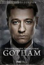 Gotham 3X01