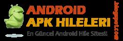 Android Oyun Hileleri | Android Apk Hileleri