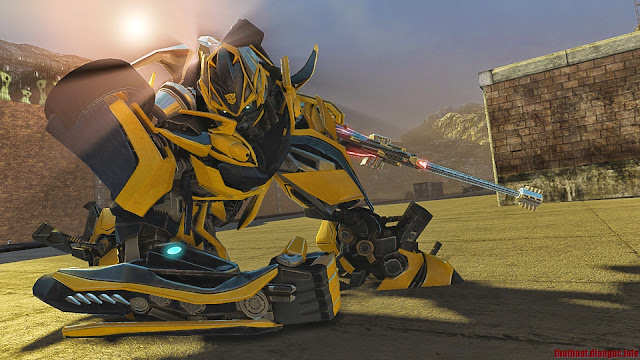download game transformers 2 full crack,  hack game transformers the game tren may tinh
