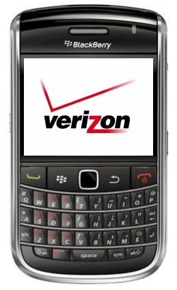 express unlock codes how to enter unlock codes on verizon rh expressunlocks blogspot com BlackBerry Bold 9650 Verizon BlackBerry Bold Accessories