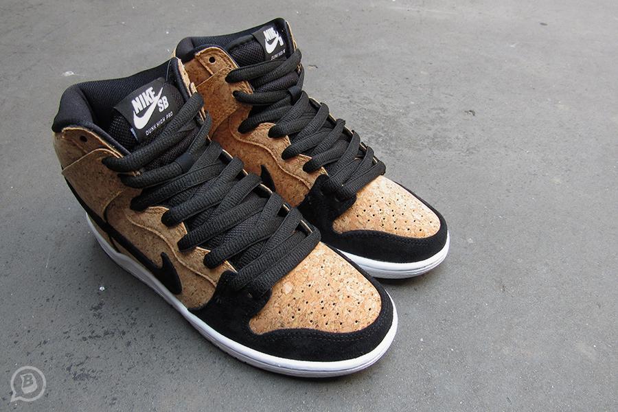 Nike Sb Zapatillas Argentina