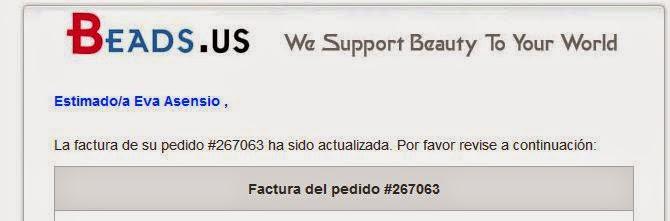 http://www.beads.us/es/?Utm_rid=153056
