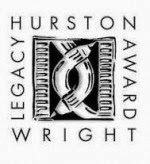 2014 Hurston/Wright Legacy Award