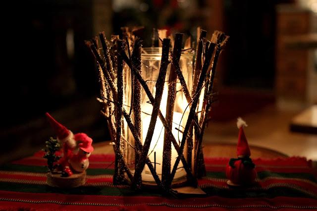 joulu on taas riemuitkaa nyt tinttarillan seikkailuja: Joulu on taas, riemuitkaa nyt joulu on taas riemuitkaa nyt