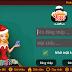 tải game vegas-triệu phú online