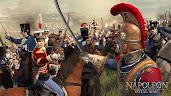 #12 Total War Wallpaper