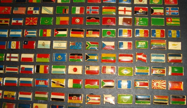 Subjetividad internacional y Derecho Internacional