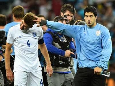 England game plan wrong, not Gerrard, Cahill, Jagielka