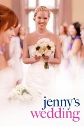 Jenny's Wedding | Bmovies