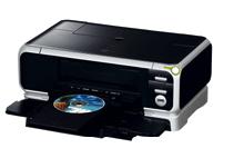 Canon Pixma iP4000R Printer Driver Download