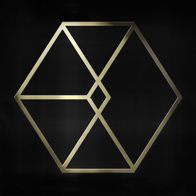 [Album] The 2nd Album `EXODUS` - EXO (Korean ver. + Chinese ver.)