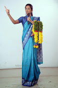 Priyamani as Politician Photo shoot-thumbnail-18