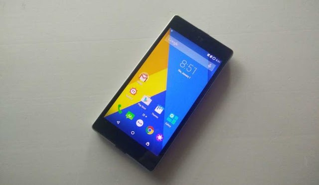 Yu Yuphoria to go on sale from today (21st july to 23rd july) via Amazon.in
