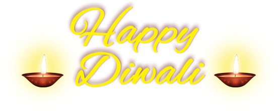 Happy Diwali 2016 Images,pics,wishes,wallpapers,photos,pictures