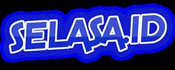 SELASA.ID PREDIKSI NOMOR TOGEL ONLINE GRATIS