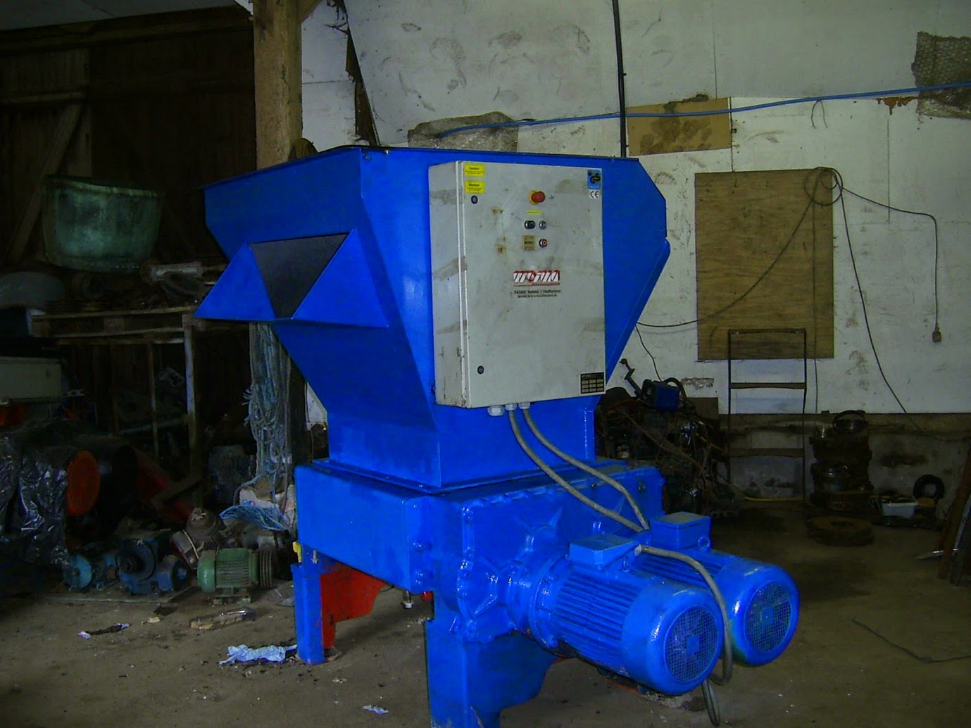 cl tire machine for sale