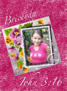 Briceyda Zepeda, Guatemala