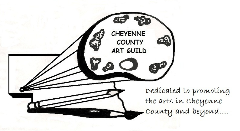 Cheyenne County Art Guild