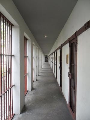 prison-corridor-corrections-museum-bangkok-thailand.JPG