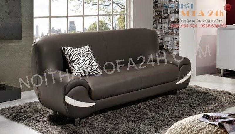 Sofa băng dài D146