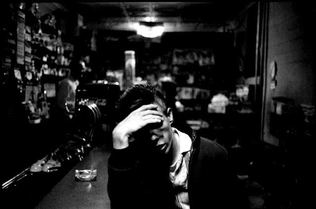"""Poema AURORA, de Federico García Lorca. Libro de Referencia: Carlos Morales, """"Coexistencia (Antología de poesía israelí –árabe y hebrea– contemporánea"""", Ed. El Toro de Barro, Carlos Morales ed."""