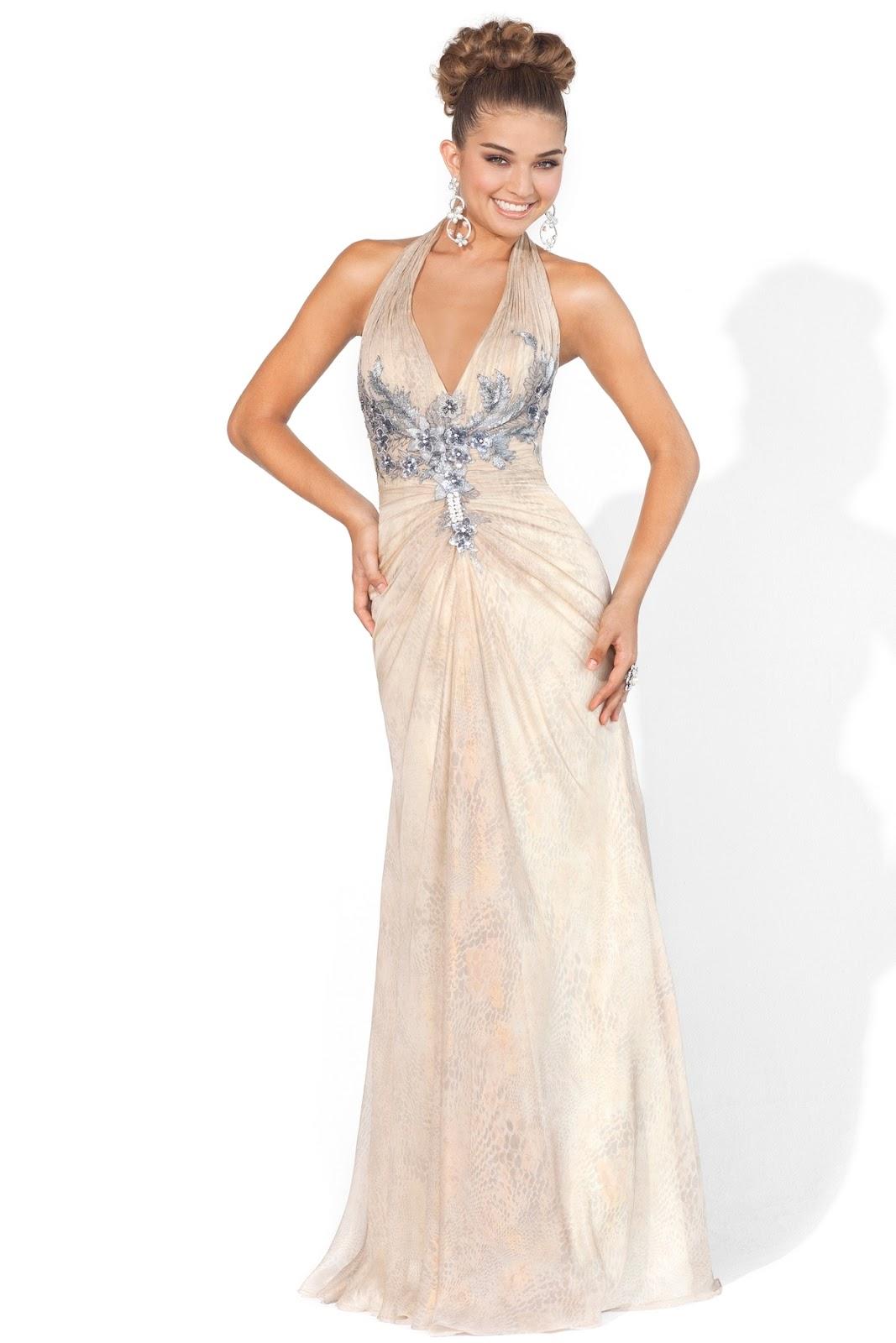 Short prom dresses blush by alexia 2012 bridesmaids dresses for 2012 dresses