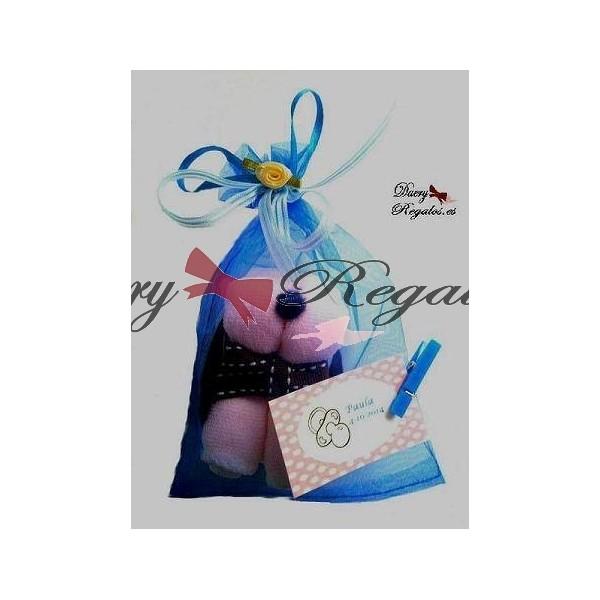 www.daeryregalos.es/perritogracioso