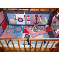 пошив,вышивка,  сумки, игрушки, рукоделие , хэнд мейд, блоги, blogger, blogspot
