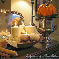 http://confessionsofaplateaddict.blogspot.com/2013/11/thankful-at-homepottery-barn-inspired.html