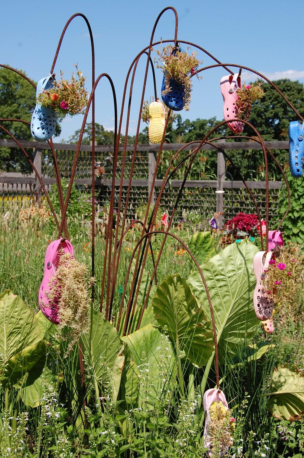 Image Result For Wheaton Flower Garden