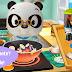 O Restaurante do Dr. Panda 2 é o Aplicativo da Semana na App Store