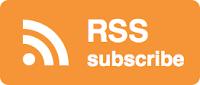add rss