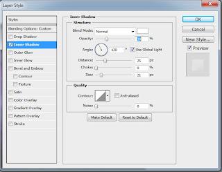 tutorial edit foto yang mengandalakan efek cahaya - zippien