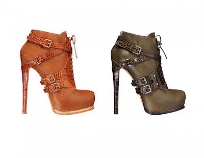 http://2.bp.blogspot.com/-UM08v2dwEeg/TpIGtcM_1TI/AAAAAAAACXs/dMzrACsU3IU/s400/dior_shoes_set_1.jpg