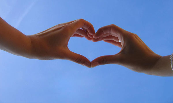dia san valentin poemas. feliz san valentin poemas.