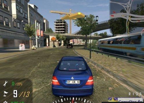 alarm fur cobra 11 nitro full game free download