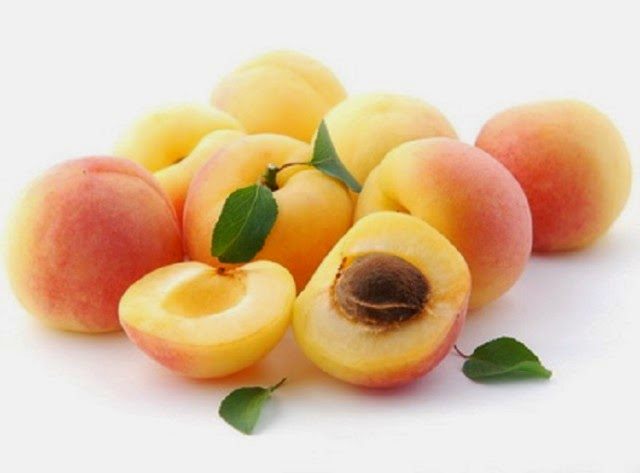 Apricot Seeds Kill Cancer Cells Without Side Effects  Apricot%2BSeeds%2BKill%2BCancer%2BCells%2BWithout%2BSide%2BEffects