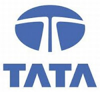 Tata Motors' Q2 Consolidated Net Slides 16%