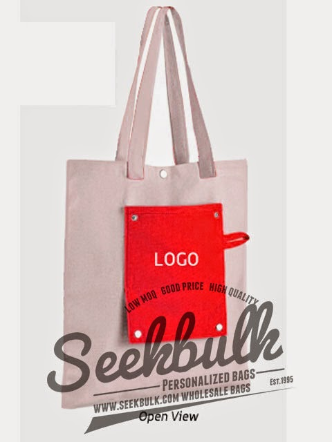 canvas tote bags wholesale personalized