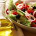 Diet Mediterania: Diet Jantung Sehat