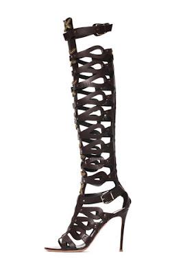 Altuzarra-Elblogdepatricia-gladiator-chaussures-shoes-zapatos-scarpe-calzature-calzado