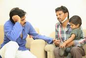 Pawankalyan meets his fan karuna sreenivas-thumbnail-12