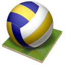 Watch Volleyball, Online Streams, TV, Internet