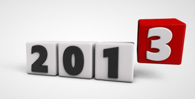 newyear+2013+wallpapers+innovation design+art wish