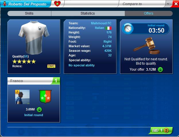 Cara_Membeli_pemain_di_top_eleven_manager.png