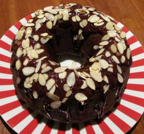 chocolate-almond-cake.jpg