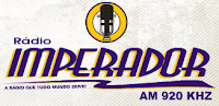 Rádio Imperador AM de Franca ao vivo