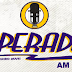 Ouvir a Rádio Imperador AM 920 de Franca - Rádio Online
