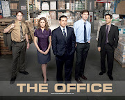 the office wallpaper hd