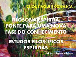 <strong>Presentation: Études Philosophiques Spirites</strong>